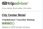 Tripadvisor Traveler Reviews